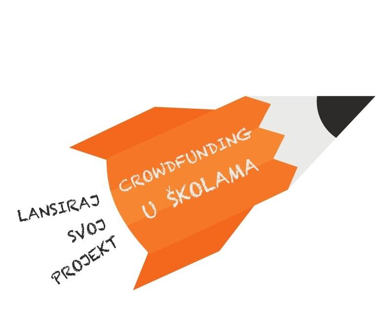 International Crowdfunding Center - Crowdfunding in Schools